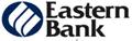 EasternBankLogoThumb