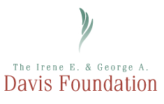 davis foundation